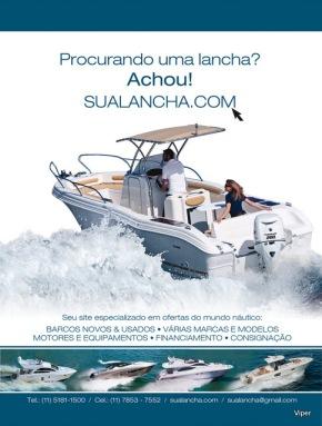 SuaLancha-AnBoatShop41-Low