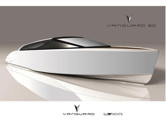Vanguard-I