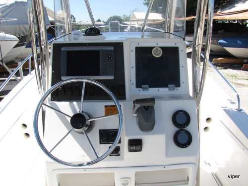 fishing-24-2011-motor-evinrude-e-tec-250hp-marina-atlntica-13865-MLB20081168051_042014-O