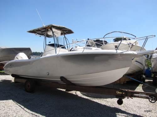fishing-24-2011-motor-evinrude-e-tec-250hp-marina-atlntica-13893-MLB20081168044_042014-O