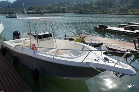 foto regatta1
