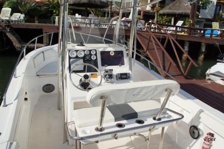 foto regatta2
