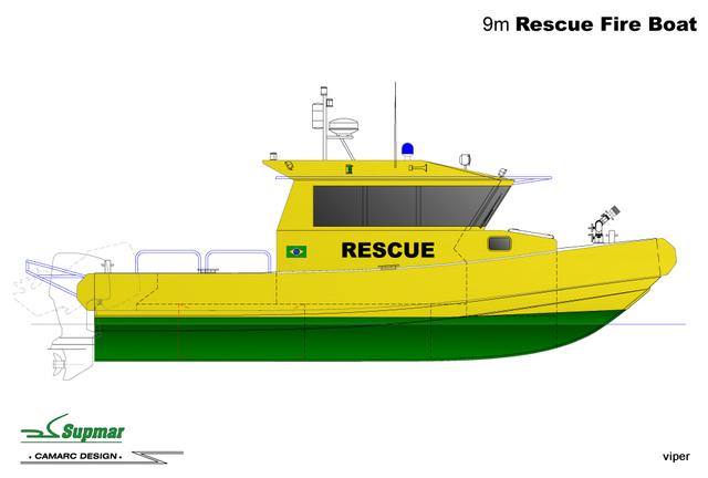 8 - FB9-Supmar-Profile(1)EM-02-04-14