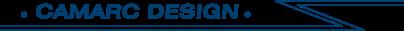 Camarc logo Blue(1)