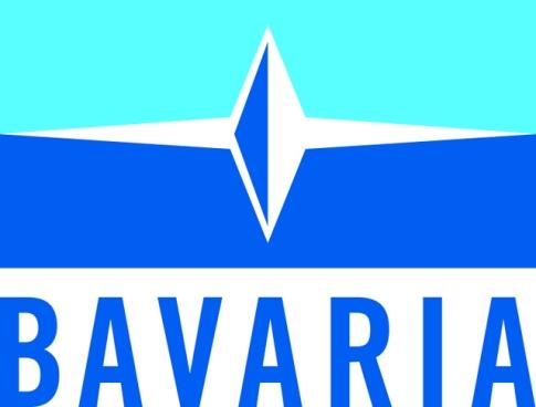 Logo BAV_Sonderversion_4c
