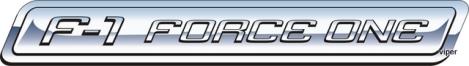 LogoF1grande Dloran
