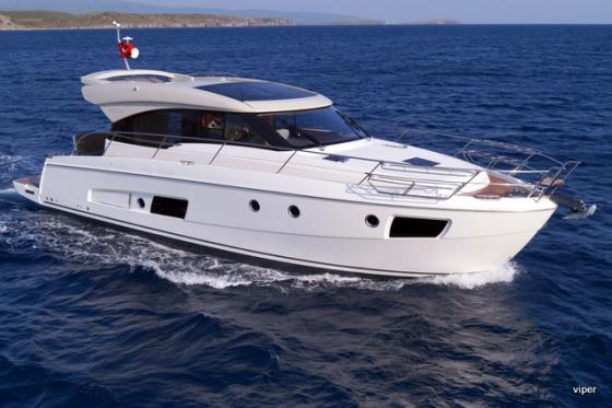 VIRT420-coupe-DSC01683