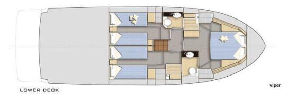 virtess420-MD10-Lower-Deck