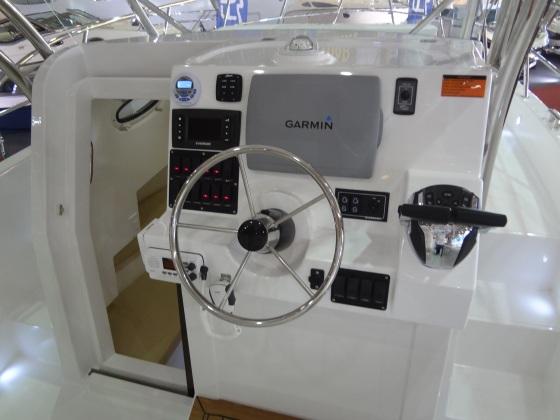 DSC02493