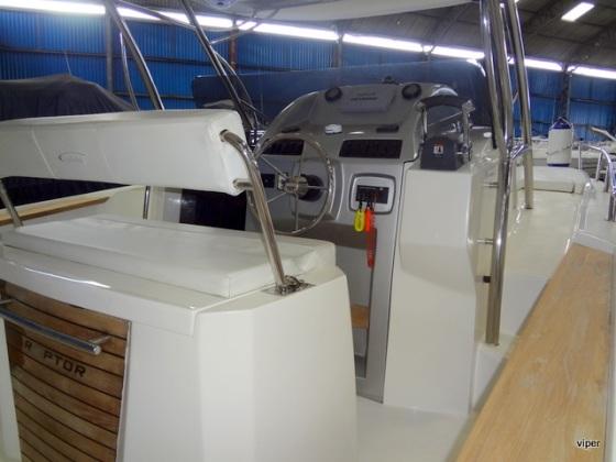 DSC02876-001