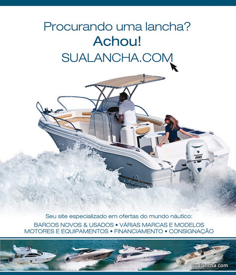 1-SuaLancha-AnBoatShop41-Low