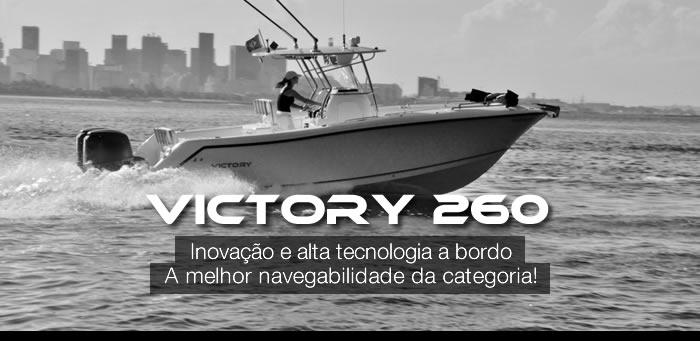 Victory f