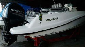victory245_sm05