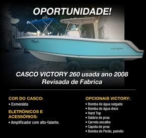 victory-260-2008